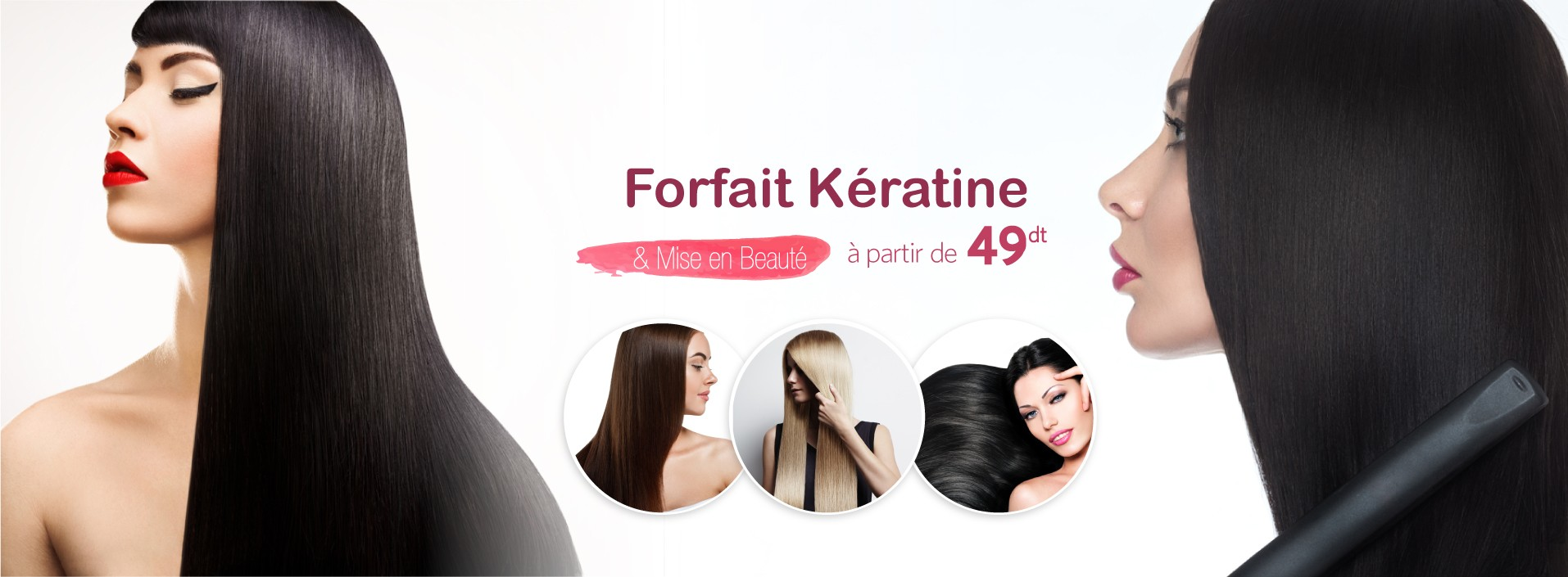 Site de vente en ligne en Tunisie | Super Deal Tunisie